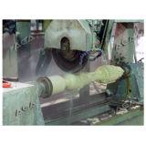 De Scherpe Machine van de Kolom van de steen om Pijler (SYF1800) Te snijden