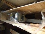 Höhenruder-Landung-Tür-Bediener-Maschine