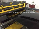 Valise en plastique automatique faisant la machine dans la chaîne de production (YX-21AP)