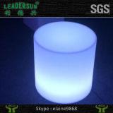 De Kubus van het binnen LEIDENE van de Lamp van de Decoratie Lichte Meubilair van de Verlichting (ldx-C12)