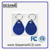アクセス制御読取装置(SD3)のためのEm/MIFARE RFIDのカード/Tag
