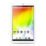 7 Zoll-androider Tablette PC mit Bildschirm WiFi Tablette-intelligentem Telefon des Vierradantriebwagen-Kern-1024X600 IPS