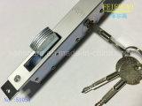 Fechamento inoperante 51054 de /Door da chave da cruz do fechamento