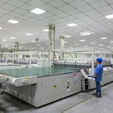 Comitato solare monocristallino eccellente di Perc 350W di potere di alta efficienza di 18%
