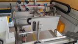 Voller automatischer Fall Unpacker Karton Cardbord, das Maschine für Verpackungsmaschine-Zeile herstellt