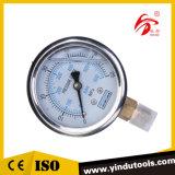 700의 바 수압 기름 계기 (HG-700)
