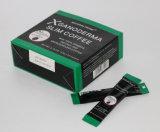 Коробка упаковывая Ganoderma Slimming кофеий Таиланд