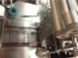 Selbstblasen-Verpackungsmaschine-Blasen-dichtendes Ebene-Verpacken