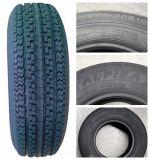 Estreptococo pneu St235/80r16 do tipo de Alpina