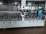 Cabinet Decorative TUV Certificated Woodworking Wrapping Machine
