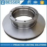 304の316のステンレス鋼の投資鋳造の部品はワックスの投資の鋳造製品のステンレス鋼の投資鋳造の部品を失った
