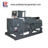 400kw/500kVA groupe électrogène diesel de 3 phases