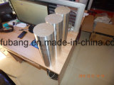 Слиток Az31/Az61 сплава магния высокого качества
