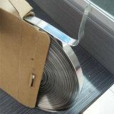 Полоса PVC Coated стальная