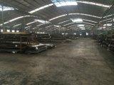 Yongjieの産業商業鋼鉄ドア