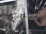 Azulejo de suelo lleno de la porcelana del mármol de la carrocería del diseño especial