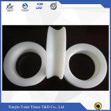 Manicotto/cuscinetto/boccola/strato delle parti/asse di resistenza all'usura UHMWPE