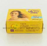 125gニースのブランドの美の石鹸(レモン)
