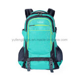 2016 도매 새로운 디자인 방수 휴대용 퍼스널 컴퓨터 경량 여행 책가방