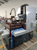 Máquina de Topscnc del corte de la velocidad EDM