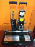 De papel al por mayor chino perforando la máquina Drilling y obligatoria Uni-5000
