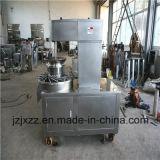 Nuevos granuladores giratorios de la lámina para los polvos del extracto de carne de vaca