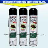 高品質の殺虫剤のスプレーのカのキラースプレー制御昆虫