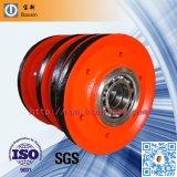 SAE-AISI 1045 최신 회전 항구 기중기 적용되는 밧줄 단