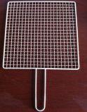 Rete metallica unita galvanizzata/rete metallica tessuta