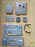 Poinçon personnalisé de qualité/estampant le constructeur OEM de pièces
