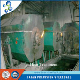 Bille chaude d'acier du carbone de bille de roulement de la vente 6mm 7mm 8mm ou d'acier au chrome