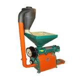 Máquina del molino de arroz del arroz Polished