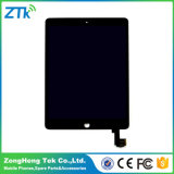 Aaa-Qualitäts-LCD-Touch Screen für iPad Luft 2 Assembly