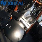 ボール・フロートの蒸気トラップFT43の高容量