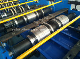 機械を形作るYx48-200-600金属のデッキロール