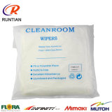 100PCS / Sac 9 '' * 9 '' Super Cleanroom Wiper pour imprimante grand format tête d'impression