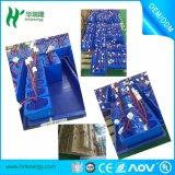 LiFePO4 batterie 26650 32650 12V 18ah pour le réverbère solaire