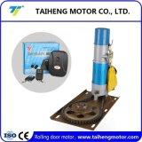 Motor Automático de Porta Controlgarage Remoto