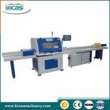 Maquinaria de madeira automática da produção da pálete