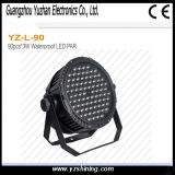 120pcsx3w Waterproof LED PAR
