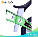 Bicicleta de los niños de la alta calidad / bicicleta de la balanza de los cabritos