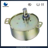 Микро- мотор шестерни для вентилятора/печи качания