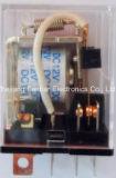 relais du signal 12V fabriqués en Chine