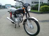 Cg150オートバイ