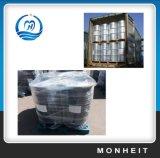 Prodotto di NMP Chmeical per l'antiparassitario agricolo