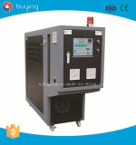 Qualitäts-und hohe Leistungsfähigkeits-automatische Öl-Form-Temperatursteuereinheit verwendet für Plastikeinspritzung-Maschine
