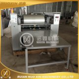 PP Woven Bag to Machine Bag flessografica maglieria stampa