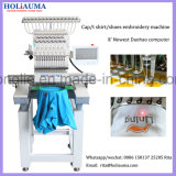 Holiauma Price Cheap Than Occasion Broderie Machine