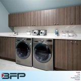 Vanità della stanza da bagno di stile dell'America con il lavaggio della base di Mechine per personalizzato