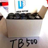 De Pijn van de Spier van de vermindering op Wond Thymosin Bèta4/Tb-500
